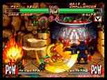 Samurai Shodown 2 Neo Geo 107