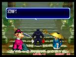 Samurai Shodown 2 Neo Geo 115