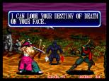 Samurai Shodown 2 Neo Geo 125