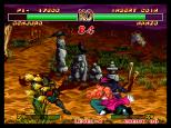 Samurai Shodown 2 Neo Geo 127