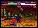 Samurai Shodown 2 Neo Geo 134