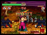 Samurai Shodown 2 Neo Geo 135