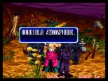 Samurai Shodown 2 Neo Geo 136