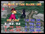Samurai Shodown 2 Neo Geo 137