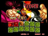 Samurai Shodown 2 Neo Geo 138