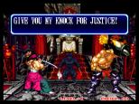 Samurai Shodown 2 Neo Geo 139
