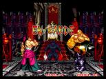 Samurai Shodown 2 Neo Geo 140