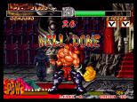 Samurai Shodown 2 Neo Geo 145