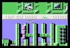 Sanxion C64 032