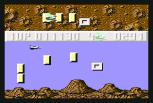 Sanxion C64 041