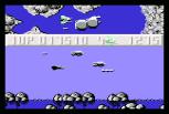 Sanxion C64 058