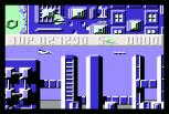 Sanxion C64 084