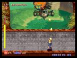 Shock Troopers Neo Geo 026
