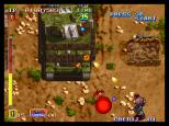 Shock Troopers Neo Geo 037