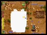 Shock Troopers Neo Geo 039
