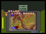 Shock Troopers Neo Geo 046