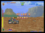 Shock Troopers Neo Geo 047