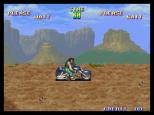 Shock Troopers Neo Geo 060