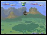 Shock Troopers Neo Geo 061