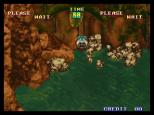Shock Troopers Neo Geo 062