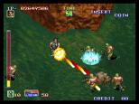 Shock Troopers Neo Geo 069