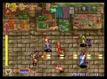 Shock Troopers Neo Geo 079