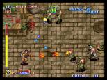 Shock Troopers Neo Geo 080