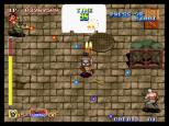 Shock Troopers Neo Geo 081