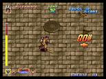 Shock Troopers Neo Geo 082