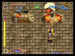 Shock Troopers Neo Geo 085
