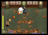 Shock Troopers Neo Geo 092