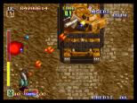Shock Troopers Neo Geo 102