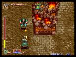 Shock Troopers Neo Geo 103