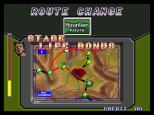 Shock Troopers Neo Geo 106
