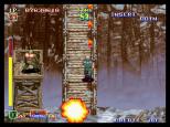 Shock Troopers Neo Geo 127