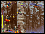 Shock Troopers Neo Geo 128