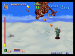 Shock Troopers Neo Geo 135