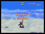 Shock Troopers Neo Geo 137