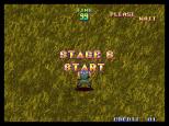 Shock Troopers Neo Geo 140