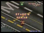 Shock Troopers Neo Geo 156
