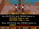 Skull and Crossbones Arcade 03