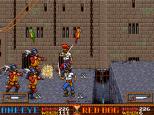 Skull and Crossbones Arcade 28