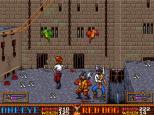 Skull and Crossbones Arcade 29