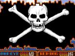 Skull and Crossbones Arcade 41