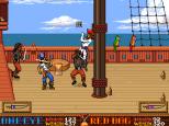 Skull and Crossbones Arcade 58