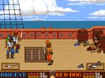 Skull and Crossbones Arcade 61