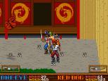Skull and Crossbones Arcade 68