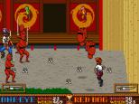 Skull and Crossbones Arcade 69