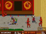 Skull and Crossbones Arcade 71
