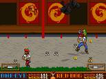 Skull and Crossbones Arcade 73